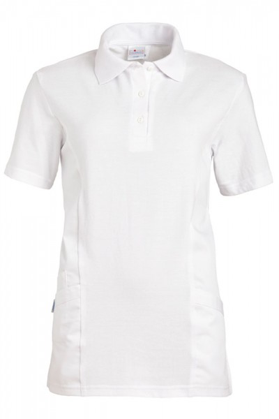 Polo Shirt 1/2 Arm