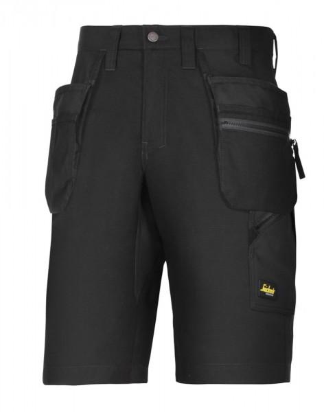 LiteWork 37.5 Shorts+