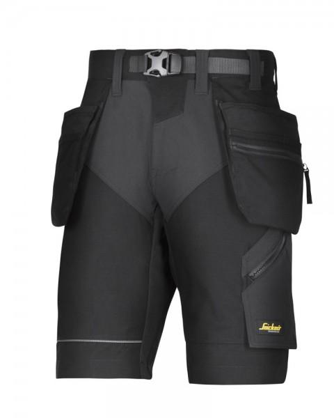 FlexiWork Shorts+ HP
