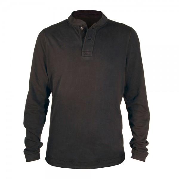 T-Shirt Langarm T13