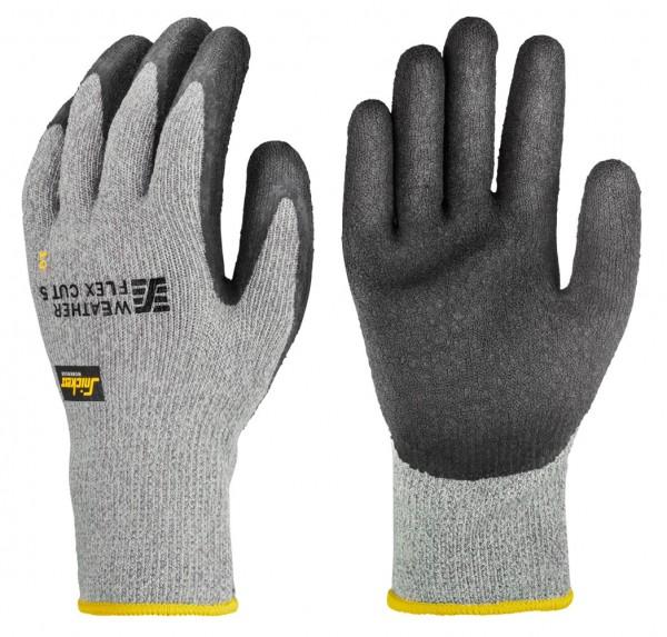 Wetter CUT 5 Handschuhe