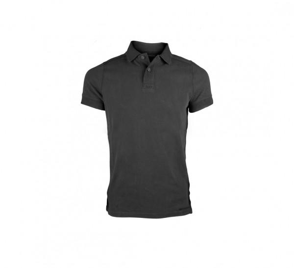 Polo Shirt T11
