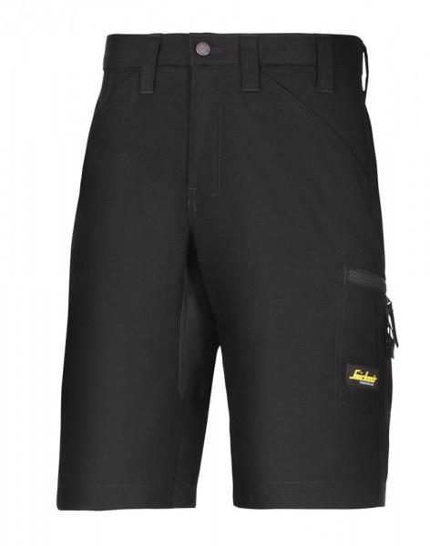 LiteWork 37.5 Shorts
