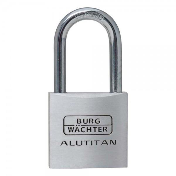 772 HB Alutitan