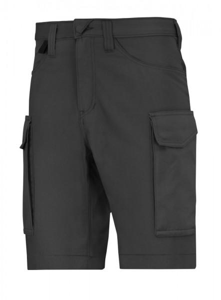 Service Shorts
