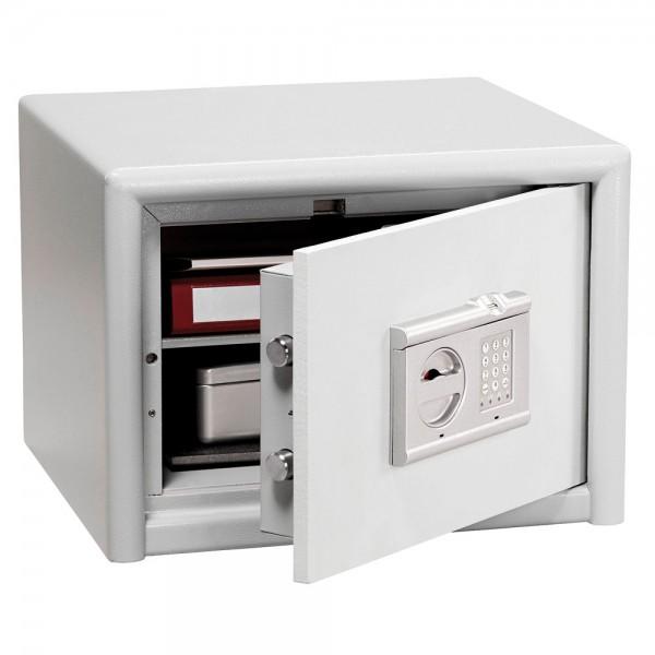 Sicherheitsschrank Combi-Line