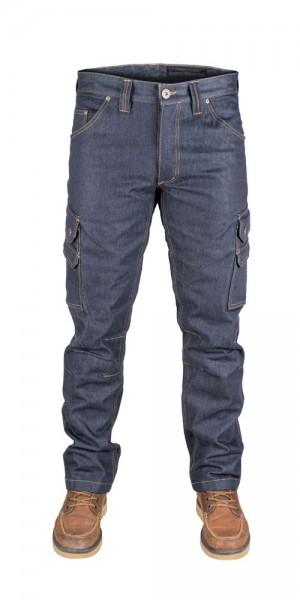Jeans P60 Cordura Denim