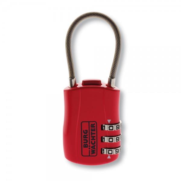 Combi Lock 73