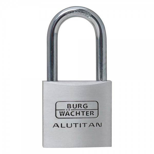 771 HB Alutitan