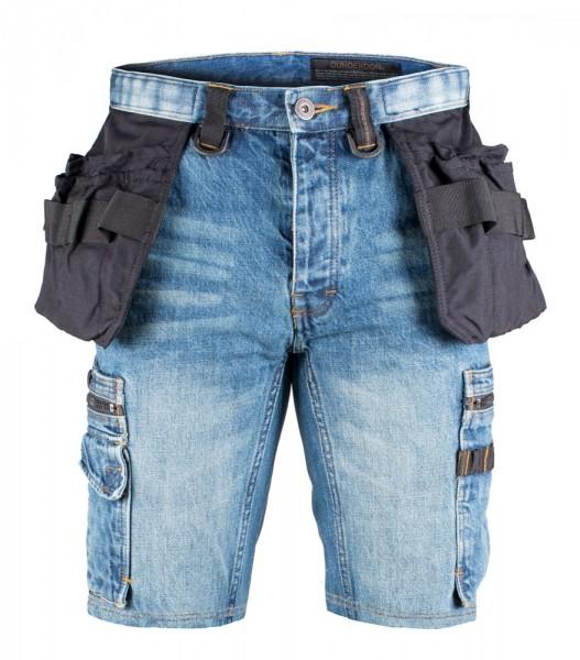 P55s Denim Shorts HP