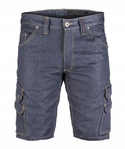 Jeans P60 Denim Shorts