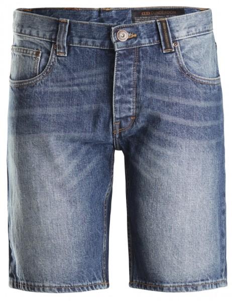 Jeans P50 Shorts