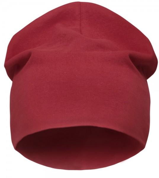 AW Baumwoll-Mütze