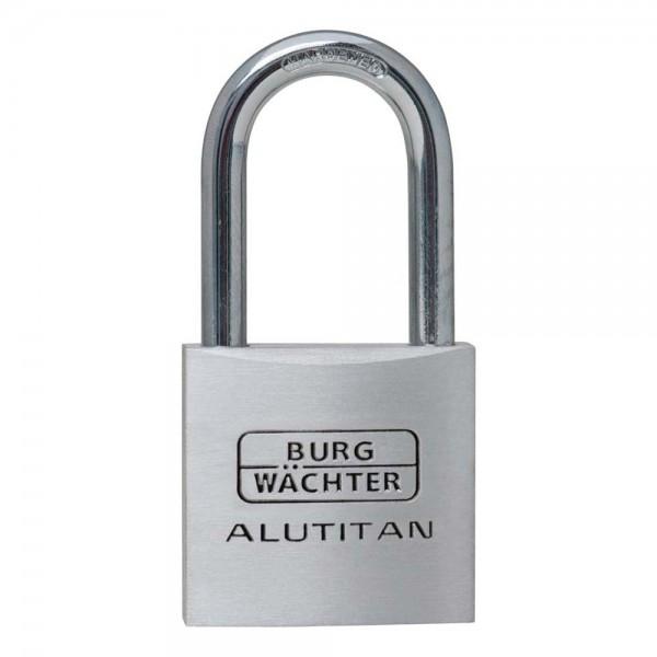 770 HB Alutitan