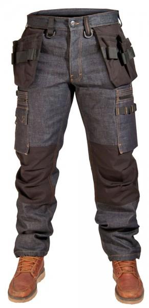 Jeans P12 Denim