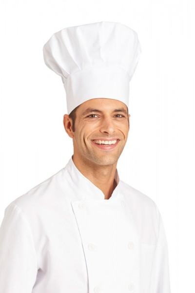 Kochhut mit Klett