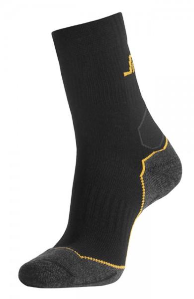 Wool Fusion Socken