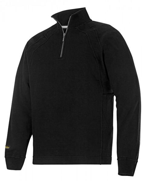 Sweatshirt Heavy, 1/2 RV