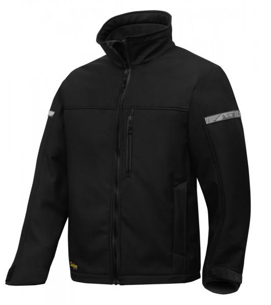 AW Softshell Jacket